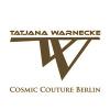 Tatjana Warnecke