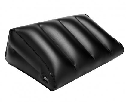 Inflatable Wedge von Steamy Shades
