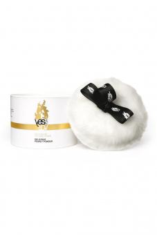 YESforLOV Delicious Pearly Powder 30g